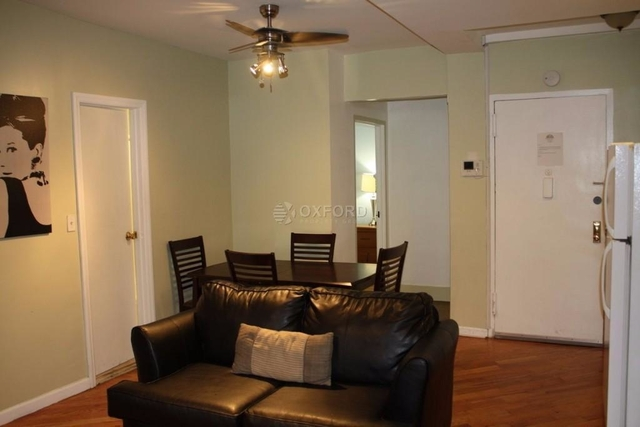 2 Bedrooms, Gramercy Park Rental in NYC for $3,950 - Photo 2