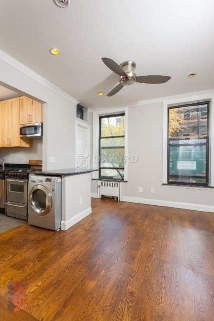 Studio, Turtle Bay Rental in NYC for $6,495 - Photo 2