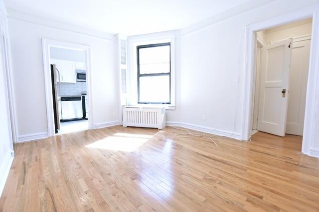 1 Bedroom, Astoria Rental in NYC for $2,125 - Photo 2