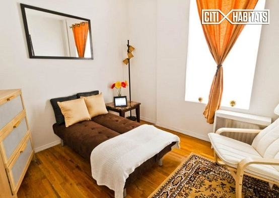 2 Bedrooms, Lincoln Square Rental in NYC for $2,695 - Photo 2