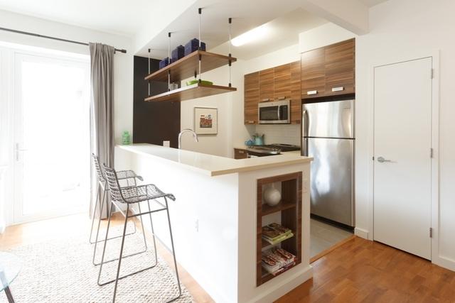 2 Bedrooms, Windsor Terrace Rental in NYC for $3,392 - Photo 1