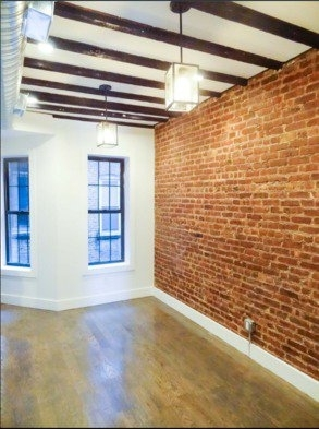 4 Bedrooms, Prospect Lefferts Gardens Rental in NYC for $3,200 - Photo 1