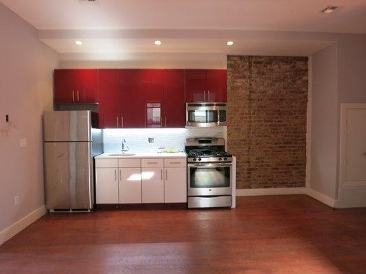 3 Bedrooms, Weeksville Rental in NYC for $2,300 - Photo 1
