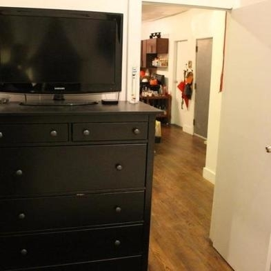3 Bedrooms, Williamsburg Rental in NYC for $3,900 - Photo 2