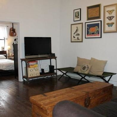3 Bedrooms, Williamsburg Rental in NYC for $3,900 - Photo 1