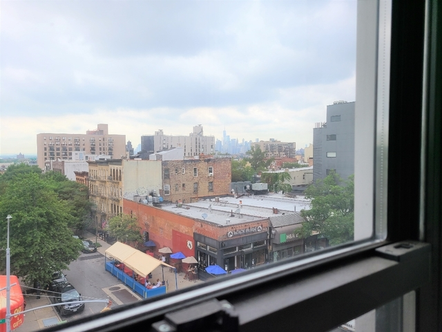 4 Bedrooms, South Slope Rental in NYC for $3,250 - Photo 2