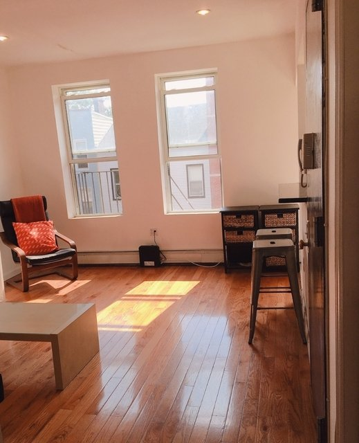 2 Bedrooms, Greenwood Heights Rental in NYC for $2,550 - Photo 2