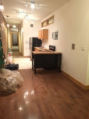3 Bedrooms, East Harlem Rental in NYC for $2,800 - Photo 1