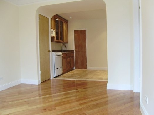1 Bedroom, East Harlem Rental in NYC for $1,534 - Photo 1