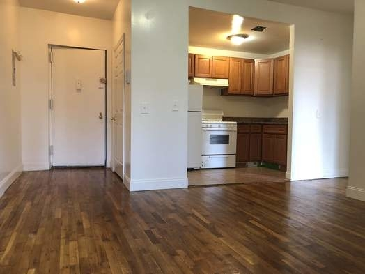 2 Bedrooms, East Harlem Rental in NYC for $2,131 - Photo 1