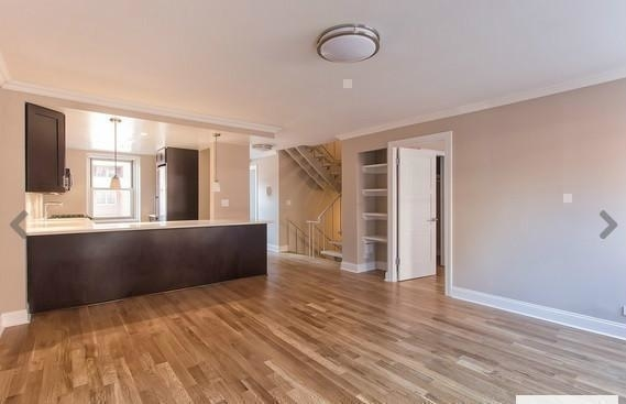 4 Bedrooms, Tribeca Rental in NYC for $7,495 - Photo 1