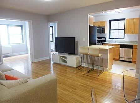 4 Bedrooms, Turtle Bay Rental in NYC for $6,595 - Photo 2