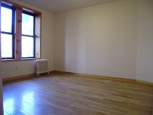 1 Bedroom, East Harlem Rental in NYC for $1,459 - Photo 1