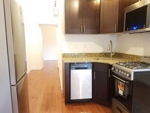 1 Bedroom, Morningside Heights Rental in NYC for $2,400 - Photo 1
