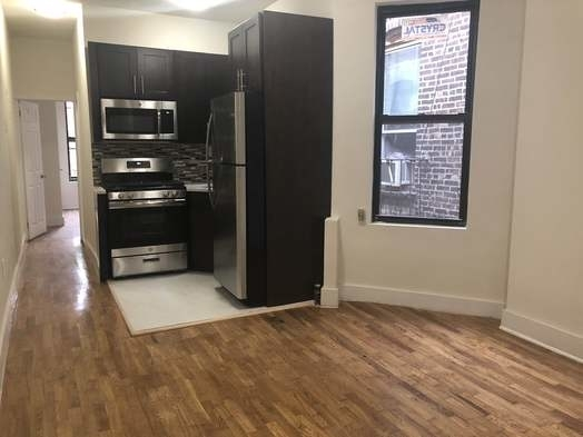 3 Bedrooms, East Harlem Rental in NYC for $2,799 - Photo 2