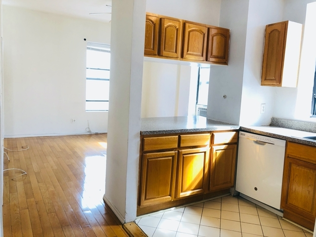 2 Bedrooms, East Harlem Rental in NYC for $1,799 - Photo 1