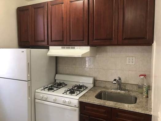 2 Bedrooms, Hamilton Heights Rental in NYC for $2,099 - Photo 2