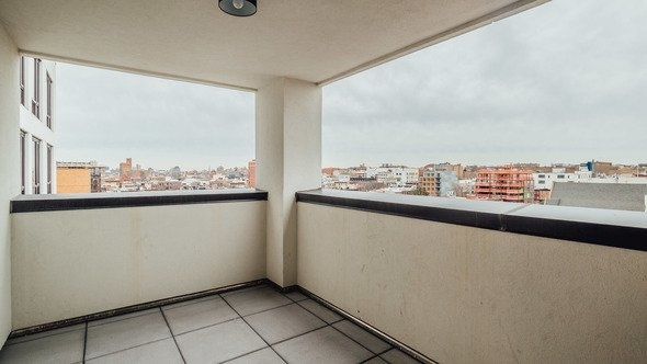 2 Bedrooms, Greenwood Heights Rental in NYC for $3,750 - Photo 2