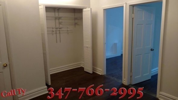 2 Bedrooms, Flatbush Rental in NYC for $1,700 - Photo 2