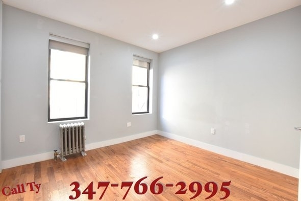 3 Bedrooms, Hamilton Heights Rental in NYC for $3,200 - Photo 2