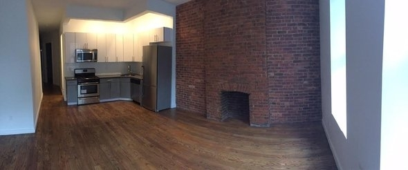 3 Bedrooms, Fort Greene Rental in NYC for $4,300 - Photo 2