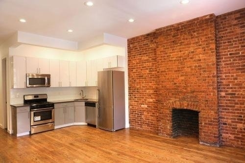 3 Bedrooms, Fort Greene Rental in NYC for $4,300 - Photo 1