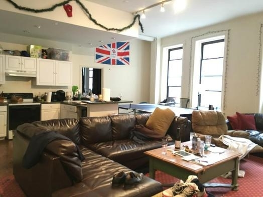 5 Bedrooms, Tribeca Rental in NYC for $8,995 - Photo 2