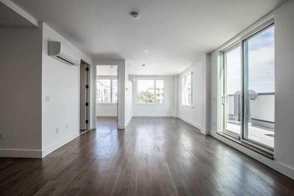 2 Bedrooms, Kensington Rental in NYC for $2,500 - Photo 1