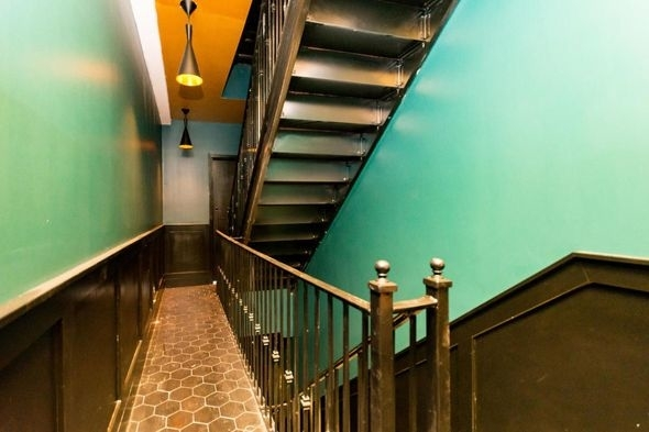 2 Bedrooms, Mott Haven Rental in NYC for $2,200 - Photo 2