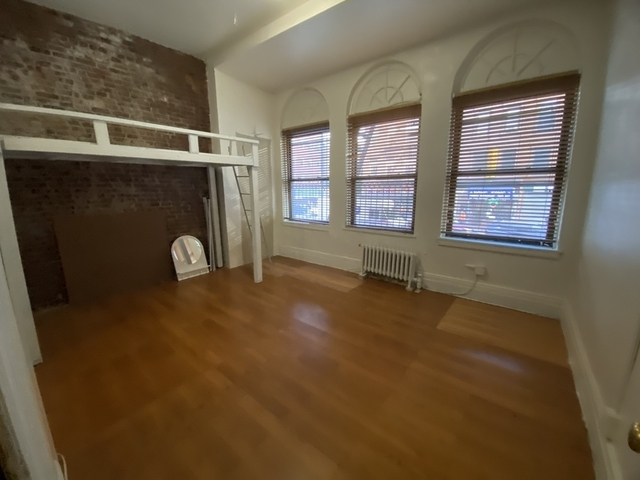 Studio, East Harlem Rental in NYC for $1,199 - Photo 1