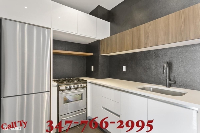 2 Bedrooms, Flatbush Rental in NYC for $2,400 - Photo 1