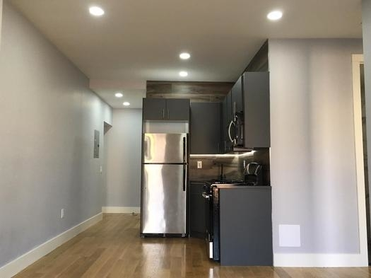3 Bedrooms, East Harlem Rental in NYC for $2,495 - Photo 2