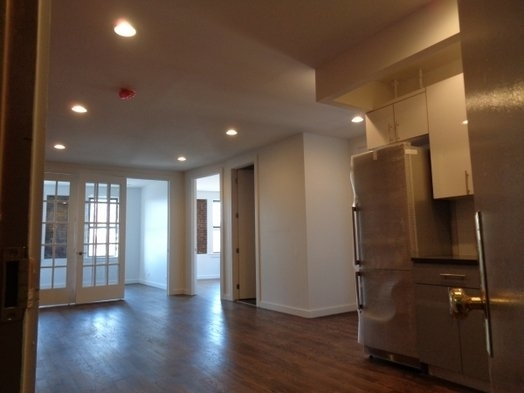 4 Bedrooms, Hamilton Heights Rental in NYC for $3,300 - Photo 2