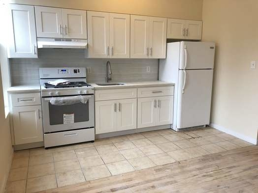 Loft, East Harlem Rental in NYC for $2,195 - Photo 2