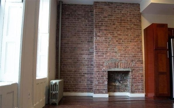 4 Bedrooms, Fort Greene Rental in NYC for $3,750 - Photo 2