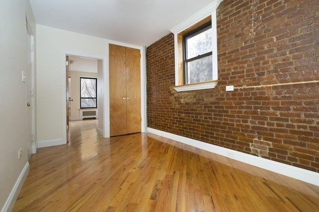 2 Bedrooms, East Harlem Rental in NYC for $2,599 - Photo 2
