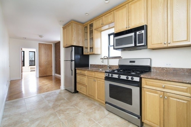 2 Bedrooms, East Harlem Rental in NYC for $2,599 - Photo 1