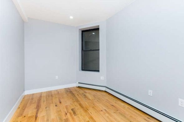 2 Bedrooms, Mott Haven Rental in NYC for $1,995 - Photo 2