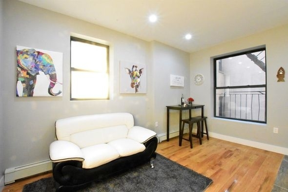 2 Bedrooms, Mott Haven Rental in NYC for $1,995 - Photo 1