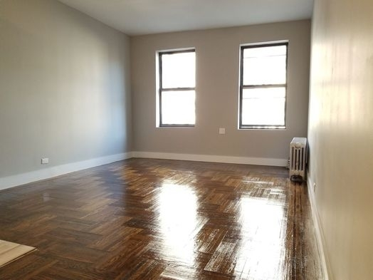 2 Bedrooms, Hamilton Heights Rental in NYC for $1,750 - Photo 1
