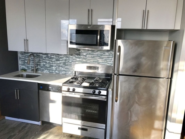 3 Bedrooms, Mott Haven Rental in NYC for $1,950 - Photo 1