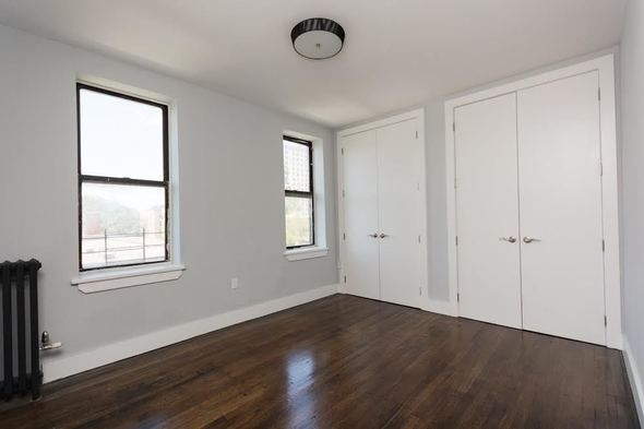 2 Bedrooms, Mott Haven Rental in NYC for $1,900 - Photo 2
