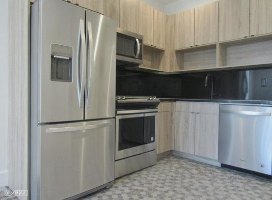 2 Bedrooms, Prospect Heights Rental in NYC for $4,400 - Photo 1
