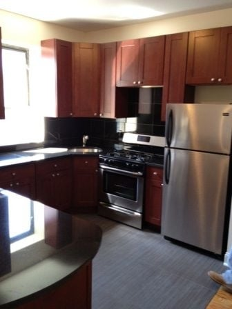 4 Bedrooms, Flatbush Rental in NYC for $3,250 - Photo 1