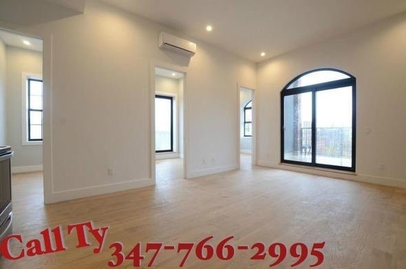 3 Bedrooms, Bedford-Stuyvesant Rental in NYC for $4,700 - Photo 1
