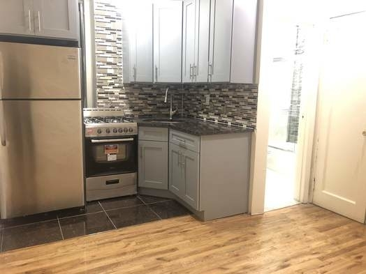 2 Bedrooms, Hamilton Heights Rental in NYC for $1,999 - Photo 1