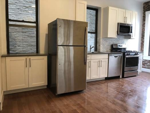 3 Bedrooms, Central Harlem Rental in NYC for $3,025 - Photo 1