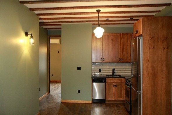 4 Bedrooms, East New York Rental in NYC for $4,600 - Photo 1