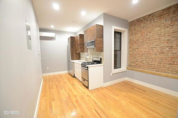 4 Bedrooms, Flatbush Rental in NYC for $4,500 - Photo 1
