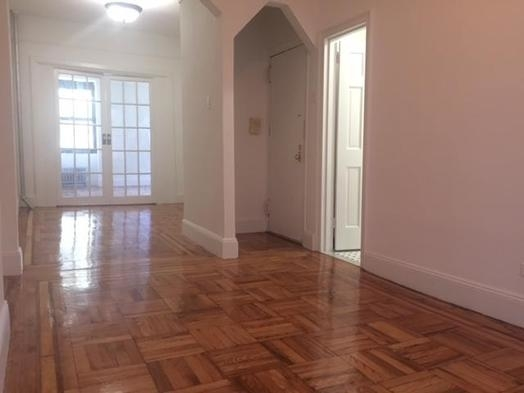 1 Bedroom, East Harlem Rental in NYC for $1,741 - Photo 1